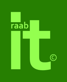 raab-it-logo